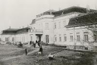 Замок Потоцьких