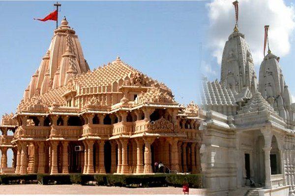 'कडक नियम करा, पण मंदिरे खुली करा; अन्यथा आंदोलन'