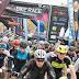 Tiago Ferreira y  Hildegunn Hovdenak vencedores de la Andalucía Bike Race 2018