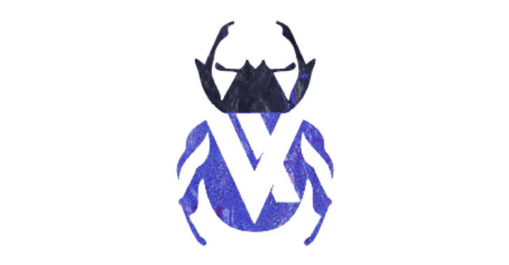 Vulnx : Intelligent Bot Auto Shell Injector That Detect Vulnerabilities In Multiple Types Of CMS