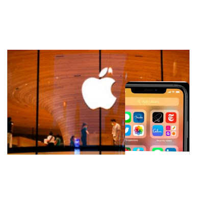 Apple iPhone 12 feature as plans to release of 5G-enabled iPhones this fall
