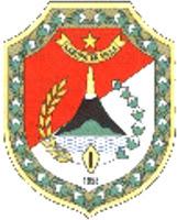 Informasi dan Berita Terbaru dari Kabupaten Sikka
