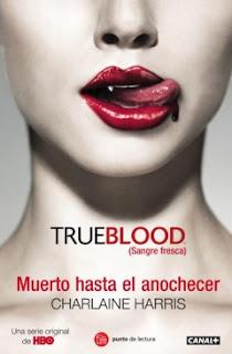true-blood-muerto-hasta-el-anochecer-charlaine-harris