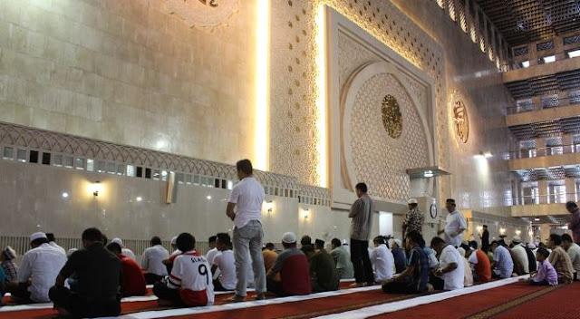 https://abusyuja.blogspot.com/2019/07/15-shalat-sunnah-beserta-penjelasannya-lengkap-bagian-2.html