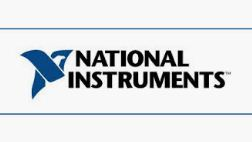 national-instruments-off-campus-drive