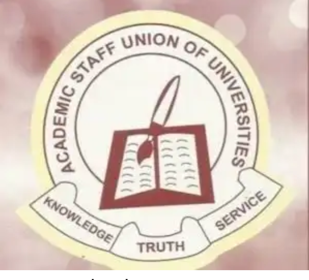 ASUU DIRECT OTHER MEMBERS TO SEEK ALTERNATIVE WAY OF SURVIVAL