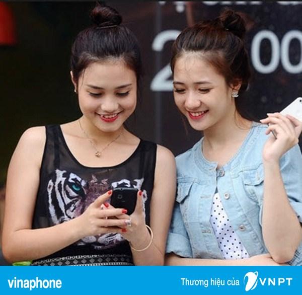 Cách sử dụng dịch vụ trả trước Vinaphone hiệu quả, tiết kiệm