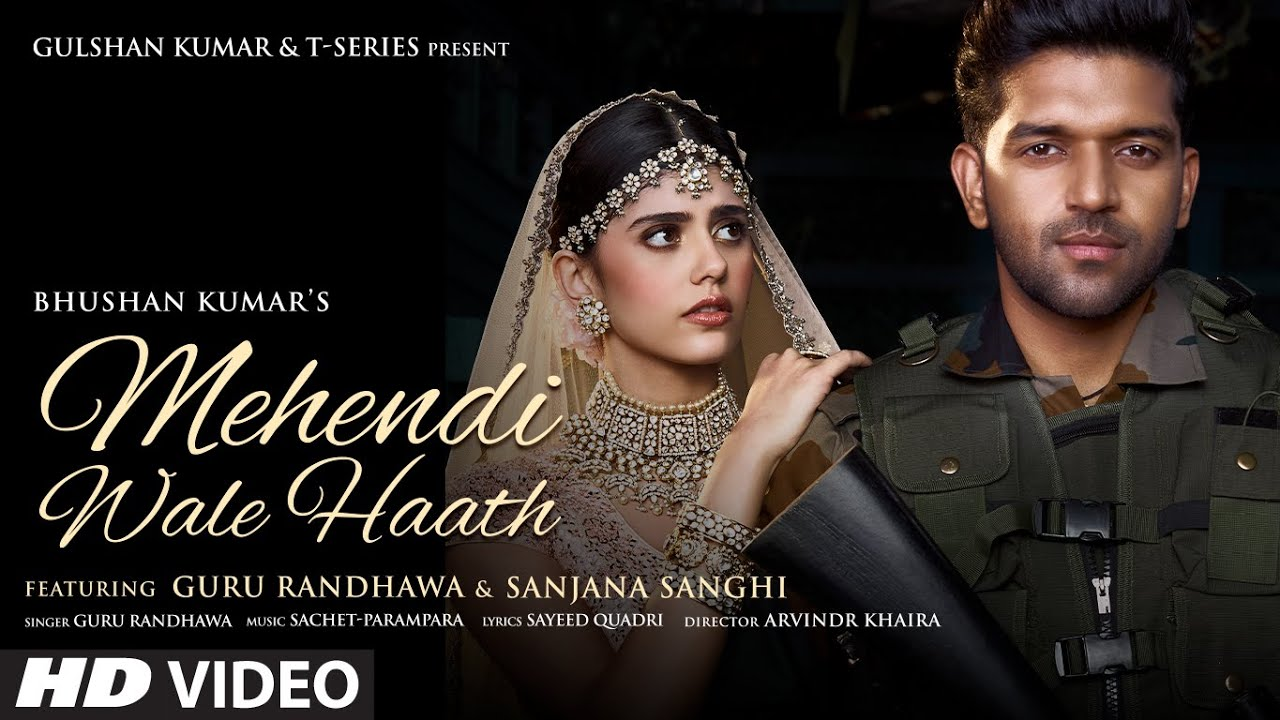 mehendi-wale-haath-hindi-english-lyrics-guru-randhawa