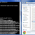 Process-Dump - Windows Tool For Dumping Malware PE Files From Memory Back To Disk For Analysis