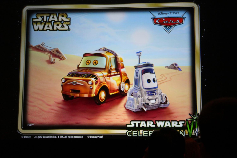 http://1.bp.blogspot.com/-qEVJF1EXZuo/UDaduz5PraI/AAAAAAAADSk/vbLRiAMkwtY/s1600/Star+Wars+Pixar+Cars+-+C3PO+Luigi+and+R2D2+Guido.jpg