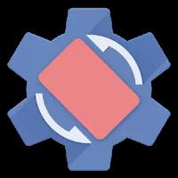 Rotation - Orientation Manager Apk