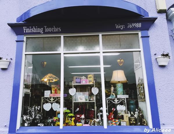 charity-shops-uk-weymouth