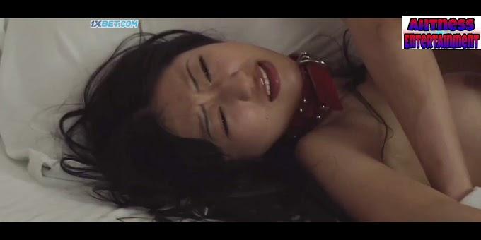 Mitsu Dan nude scene - Be My Slave (2012) HD 720p