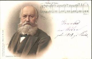 compositeur france