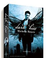 http://leseglueck.blogspot.de/2013/06/dark-kiss.html