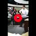 WATCH: President Duterte Dances NAENAE Before SONA