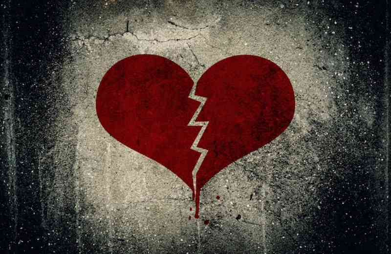 O Que o Amor Nos Ensina: 17 Lições de Vida Amorosa Que Aprendemos Com o Coração Partido