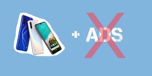 Tutorial Mudah Menghapus Iklan MIUI di Ponsel Xiaomi