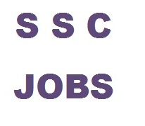 Staff Selection Commission (SSC) has published notification for the recruitment of Constable (GD) Vacancies in Central Armed Police Forces (CAPFs), NIA & SSF and Rifleman (GD) in Assam Rifles (AR) examination 2018, letsupdate, jobalerts, get job, police job, ssc jobs