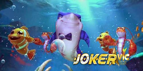joker12 judi ikan