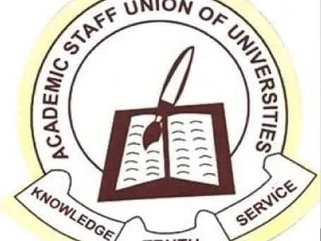 ASUU CONDITIONALLY SUSPENDS THE NINE MONTHS OLD STRIKE