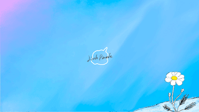 Little Parade 2nd mini album, Aizome no Shuumatsu details CD tracklist Futoshi Aqua Timez 藍染めの週末 info album terbaru lirik terjemahan