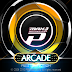 Best PPSSPP Setting Of DJ Max Portable 3 Gold v.1.2.2