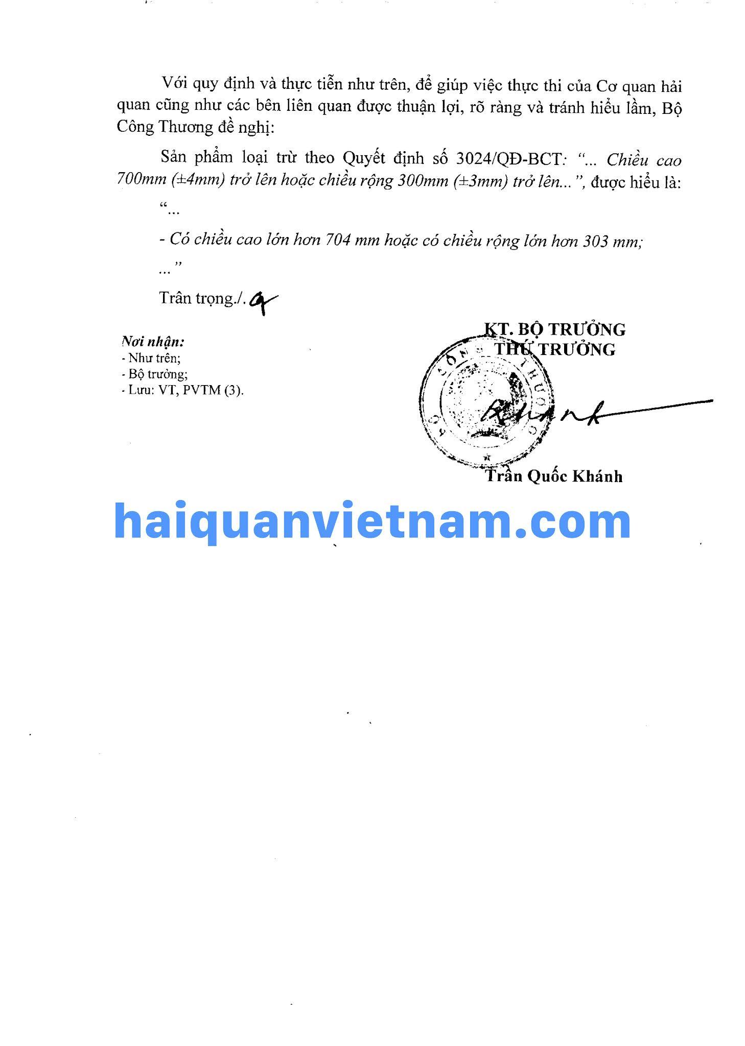 [Image: 210529_2895_BCT-PVTM_haiquanvietnam_02.jpg]