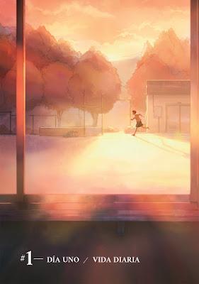 Reseña de Fate/stay night: Heaven's Feel vol. 1, de Taskohna - Ediciones Babylon