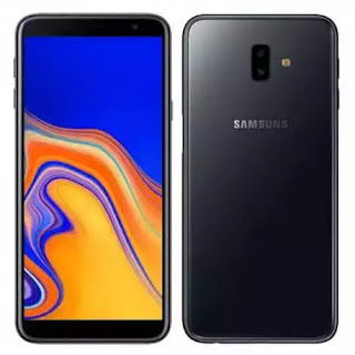 Full Firmware For Device Samsung Galaxy J6 Plus 2018 SM-J610FN