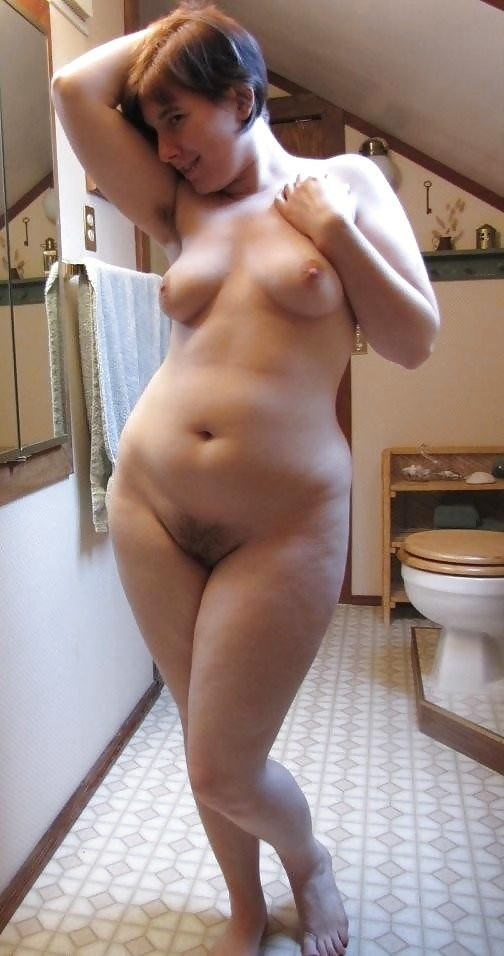 Boob huge free movie Big Tits