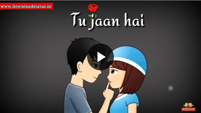 I Am Sorry Love Status Video Download For Whatsapp