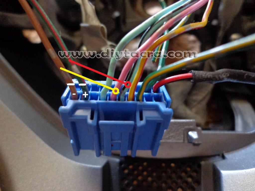 diy wiring lampu kereta simple wiring diagram site rh 5 8 13 sandra joos de  cara wiring lampu bumbung kereta
