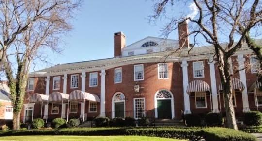 Harvard Business School Interview Questions