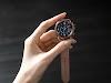 Cinco tips para disfrutar de plena salud con Samsung Galaxy Watch3