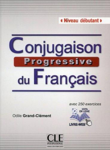 Conjugaison_Progressive_du_Francais