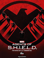 http://la-gazette-fantastique.blogspot.fr/2016/04/marvels-agent-of-shield-saison-2.html