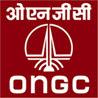 ONGC Recruitment Assistant Legal Adviser 2019
