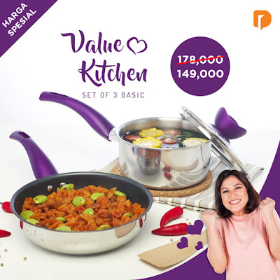 Agen kebumen for Jual peralatan kitchen set