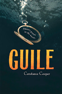http://www.amazon.com/Guile-Constance-Cooper/dp/0544451716/