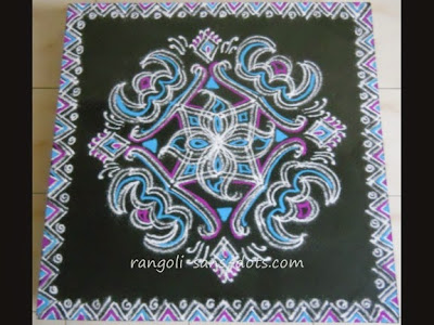 kolam-with-border-17a.jpg