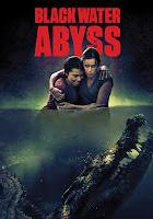 Black Water: Abyss 2020 Dual Audio [Hindi-DD5.1] 720p & 1080p BluRay