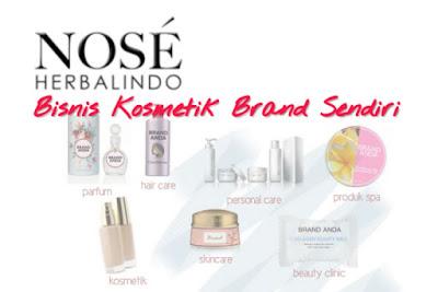 brand-kosmetik-sendiri