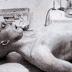 المخابرات الأمريكية CIA : كائنات فضائية هاجمت جنود روس وحولتهم لحجارة
