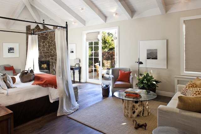 Hotel Yountville offers a truly one-of-a-kind experience as the perfect escape for wine country lovers.