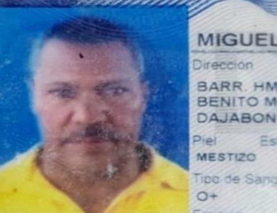 Un muerto y un herido en accidente de tránsito en Pedro Brand