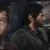 """""""The Last of Us 2"""" será lançado em fevereiro de 2020"""