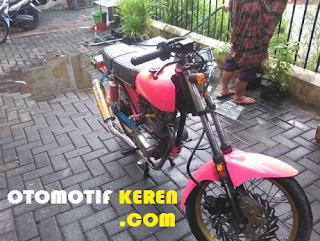 http://www.otomotifkeren.com/2017/08/tips-modifikasi-motoro-honda-cb.html