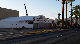 Top 5 Scottsdale Pawn Shop