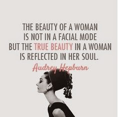 Fav Quote Friday Body Spirit Thoughts On Beauty From Beautiful
